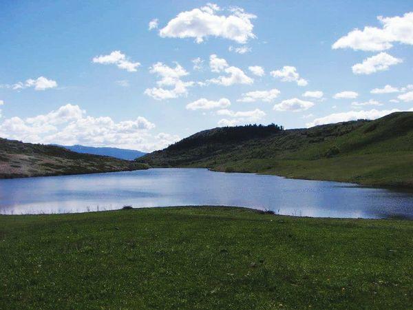 Vernon Britsh Columbia Bestfriend Vacation Gorgeous ♥ Lake Enjoying Life