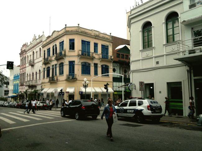 Cityscapes Floripa Ilhadamagia