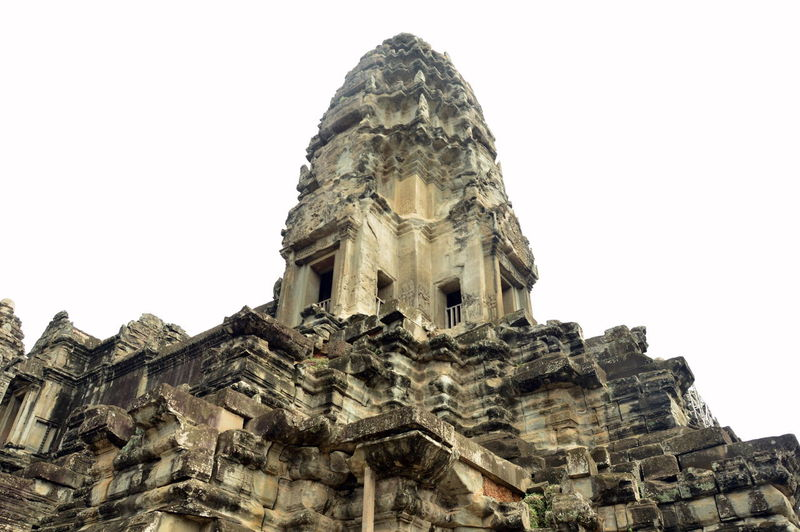 Architecture History Ancient Civilization Cambodia 7th Wonder Of The World Siemreap Ta Prohm Ancient Architecture Ancient Temple Ancient Culture Ancient History Travel Photography Travaler Ancient Civilzation