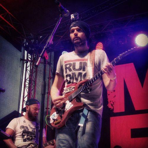 Нойз ✌ очень странный нойз NoizeMc иваналексеев RunDmc maxfest laysmaxfest
