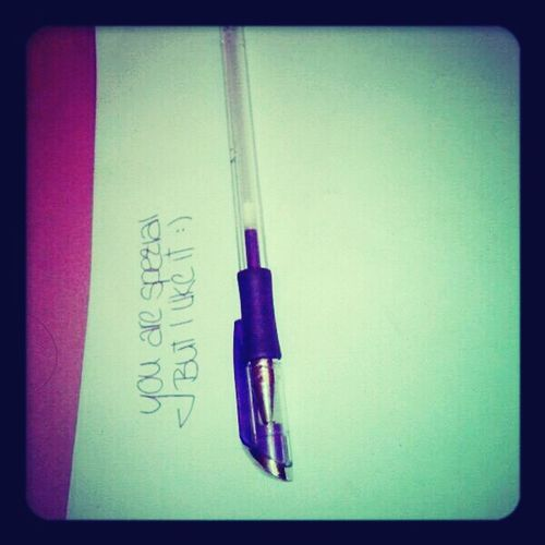 My Handwriting :) Hanging Out Taking Photos Check This Out