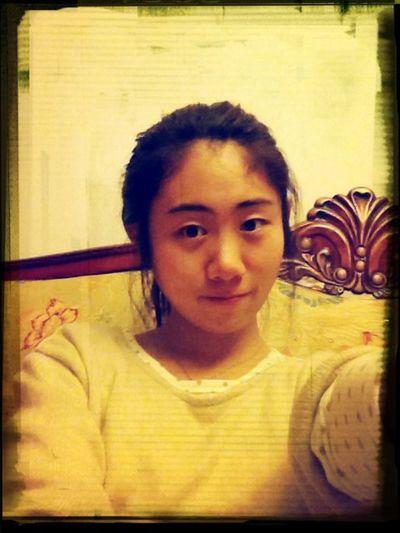 miss home~??? First Eyeem Photo