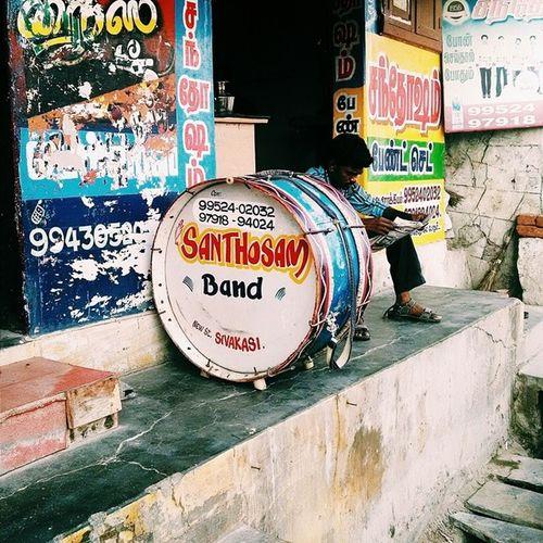 Vscocam Sujan Sujansuresh Southindia sivakasi streetphotography igindia igdaily vintage googlephone motography motoX