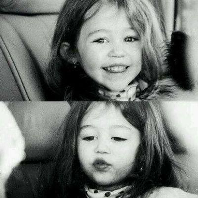 Princesa..