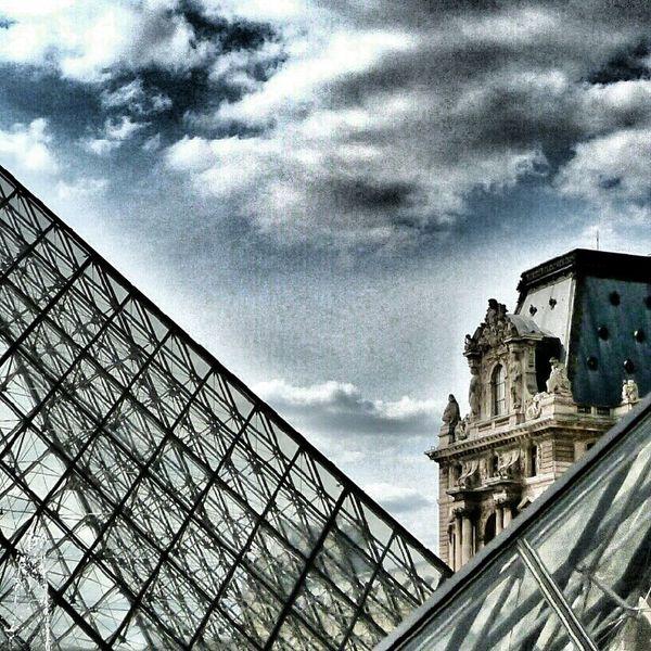 Paris France Eye4photography  Paris Je T Aime