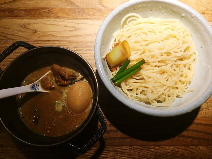 ラーメン すがり 京都 Kyoto Japan Noodles