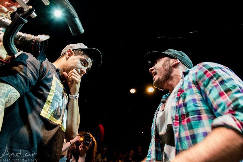Rap battle Rap Battle The Rap Battle Rap City