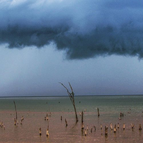 Storm Clouds Cloud Clouds_of_our_world Tormenta Tempestade Itaipulake Itaipu ItaipuBinacional Fozeassim FozDoIguaçu Great_captures_paraguay Great_captures_nature Great_captures_brasil Brasil Brazil Naturelovers Nature Nature_perfection Pic Picoftheday Rain