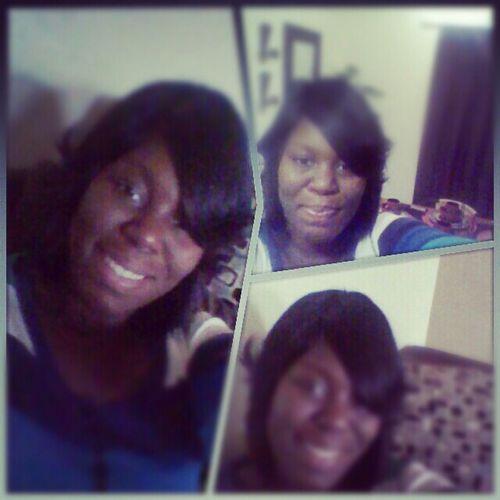 .aint I Rawww Tho !!
