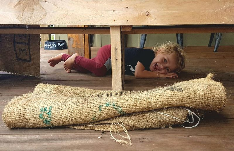 Child Childhood New On Eyeem New Zealand Aotearoa Summer Checky Having Fun 😀😁😊😀😄 ... 😊happy Unedited