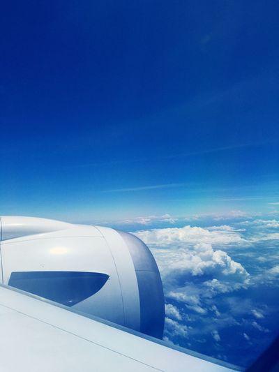 Plane Window First Eyeem Photo