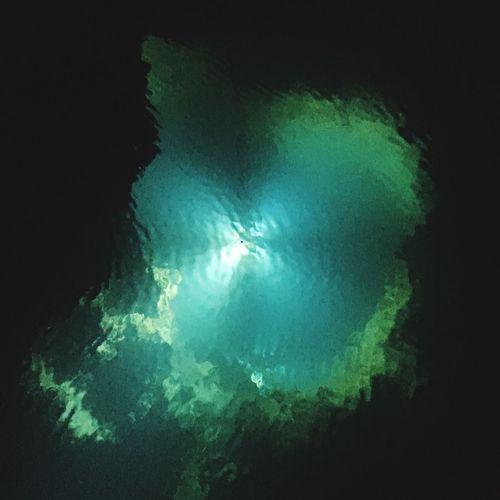 龍泉洞〜〜ヽ(≧▽≦)ノきた〜〜 岩手 龍泉洞 おハッピー ありがとう♪ いいことあったよ