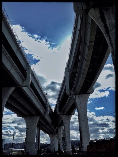 Freeway Freeway