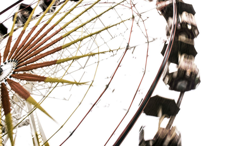 wheel ArtWork