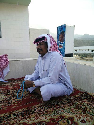 ابو رامي الزهراني