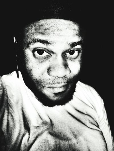 Blackandwhite Selfie Morningface Early morning Chronicles!