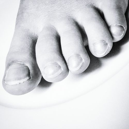 Feet EyeEm Beautiful Blackandwhite Humanbody Perfectnature Resting Time