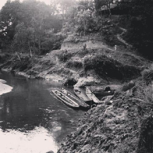 Matotonan, hulu Siberut Selatan. Mentawaitattoorevival Mentawai Ekspedisitato Paradise travel saveourtribes instanusantara discoverindonesia indonesia