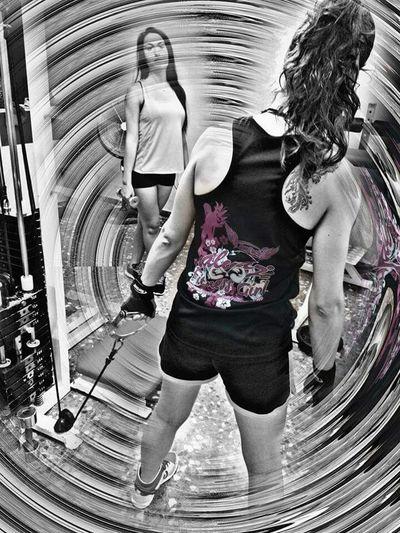 Gym Time Gym Life Gymnasium Gymgirls