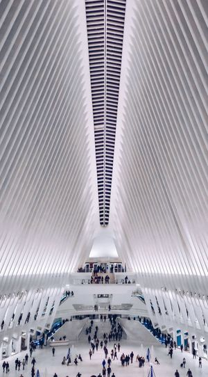 Calatrava Group