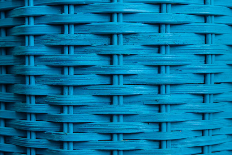 blues everywhere EyeEm Selects EyeEmNewHere EyeEm Gallery Eyeemphotography EyeEm Gallery Built Structure Backgrounds Full Frame Pattern Blue Close-up Wooden Repetition Detail Rough LINE A New Perspective On Life