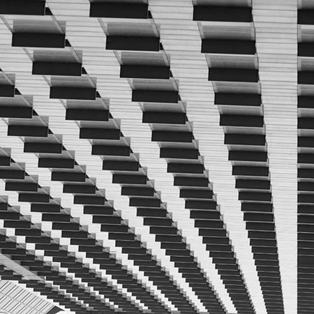 Hanging on for my dear life. Architecture Arc Archidaily ArchiTexture Wallhanging Art Design Urban Concrete Tv_architectural Tv_simplicity Tv_pointofview Rsa_minimal Rsa_symmetrical Rsa_bnw Bnw_life Rustlord_bnw Rustlord_archdesign Minimalove Minimal_perfection Minimalism Minimalexperience Ig_minimalshots Perspective Vscocam vsco simplicity skyscraper justgoshoot instadaily
