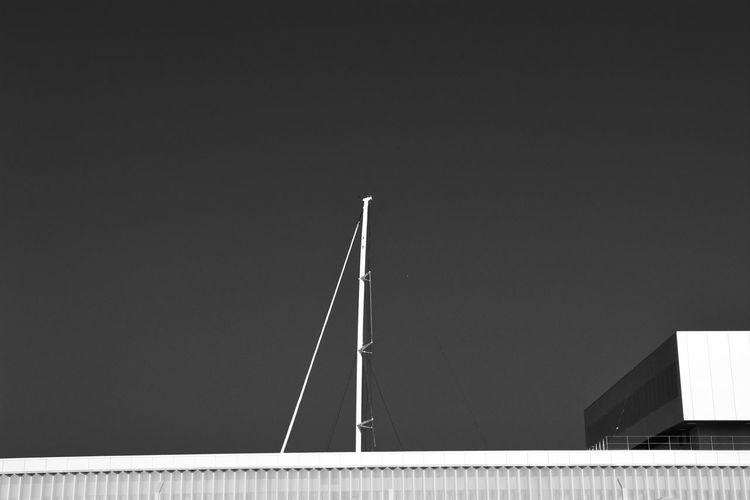 Minimalism Minimalistic Minimal Blackandwhite Minimalist Photography  Minimalobsession Black And White Monochrome Urban Geometry monochrome photography Bnw Urbanphotography Architecture