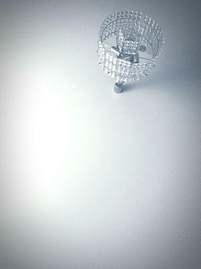 Light Home First Eyeem Photo