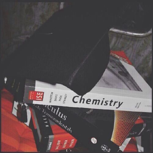 Red Books Book كتب