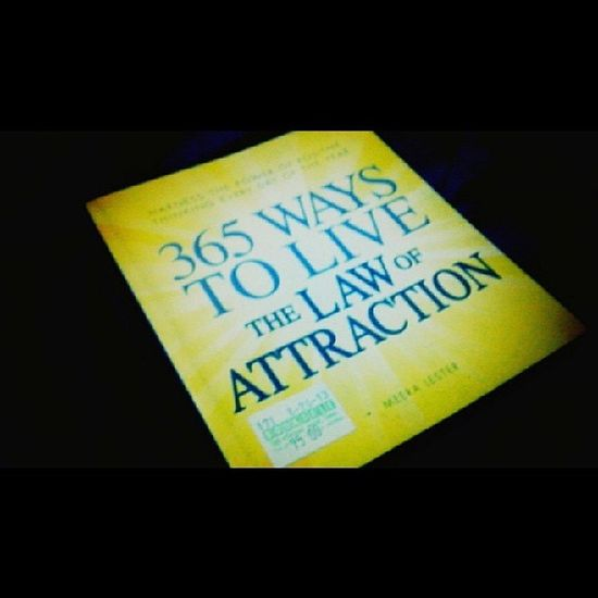 Amazing price :)) LawofAttraction Affordable Happiness Blessed  awesome read