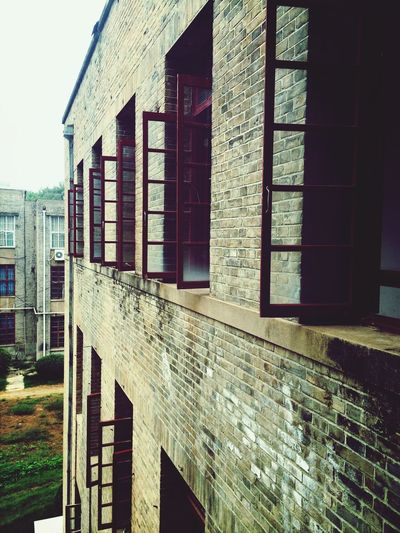 Our school^+^