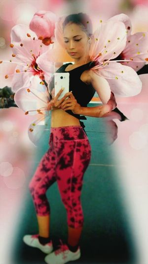 Still enjoy playing here. Gym Fitspo Getsexy Staysexy Check This Out MeMyself&I Loveyourbody Selfie ✌ Vivoxshot