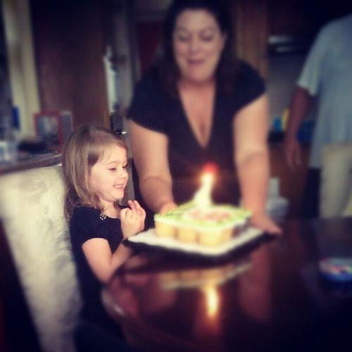 Happy Birthday! Whatacutie