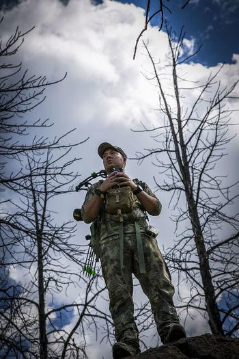 Archers Archery Canonphotography Colorado Hunting Nature Nature Photography Naturelovers Ribo Scout WorldOfHuntingAndFishing