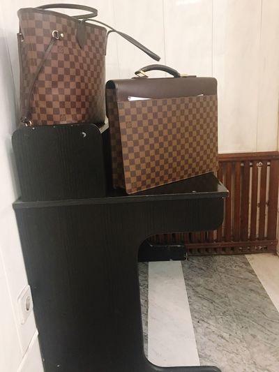Luxury Louis Vuitton