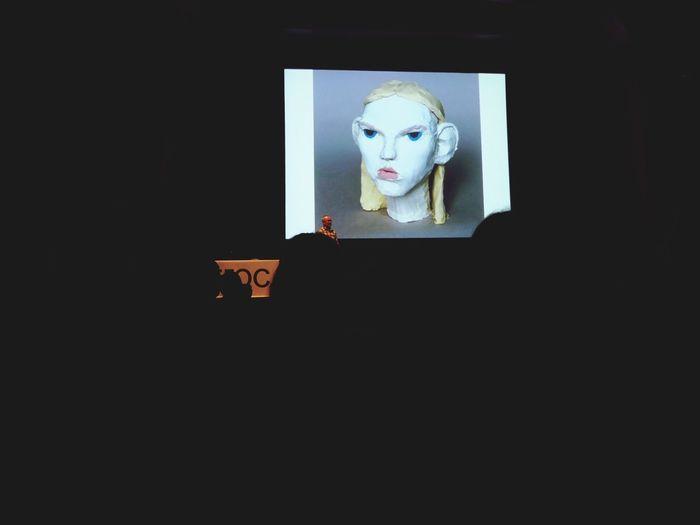 Human Representation Statue Male Likeness Mannequin Female Likeness Sculpture No People