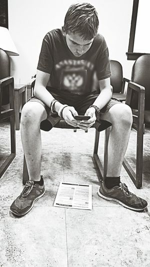 Waiting Waiting Room Waiting ... Waiting For The Doctor Disconnected Disconnecting Disconnection The Human Condition The Human Condition. The Human Condition The Eyeem Award 2016 Eyeem Market Team EyeEm Market © Eyeem Market Eyeem Marketplace Everyday Emotion Everyday Emotions
