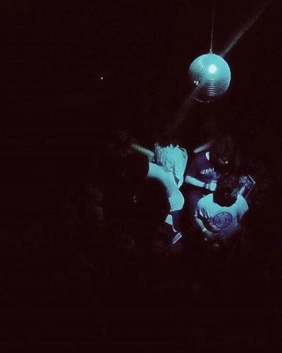 Parecia outro mundo CUCKO Party Portoalegre  Igerspoa Urban Citylife Peoplescreatives Achadosdasemana Achadododia Cidadebaixa Cidadebaixaemalta Fotomissao Fotomissao Turistando Pessoas Respirofotografia Fotomissao Fotomissao InstaPlace Paixaofoto