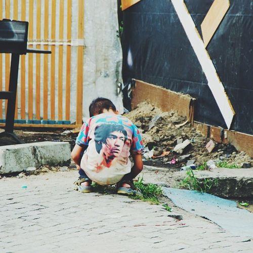 Don't turn your back on poverty. #everchangingberlin #ecb_reclaim #tcpwinstameet #vscocam #vscoboss #vscodaily #igersberlin #igersgermany #vscocam