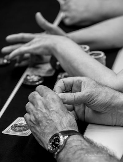 Taking chances... EyeEm Best Shots EyeEmNewHere Poker - Card Game Ten Human Hand Skill  Close-up Gambling Chip Game Of Chance Casino Gambling Human Finger Hand The Photojournalist - 2018 EyeEm Awards