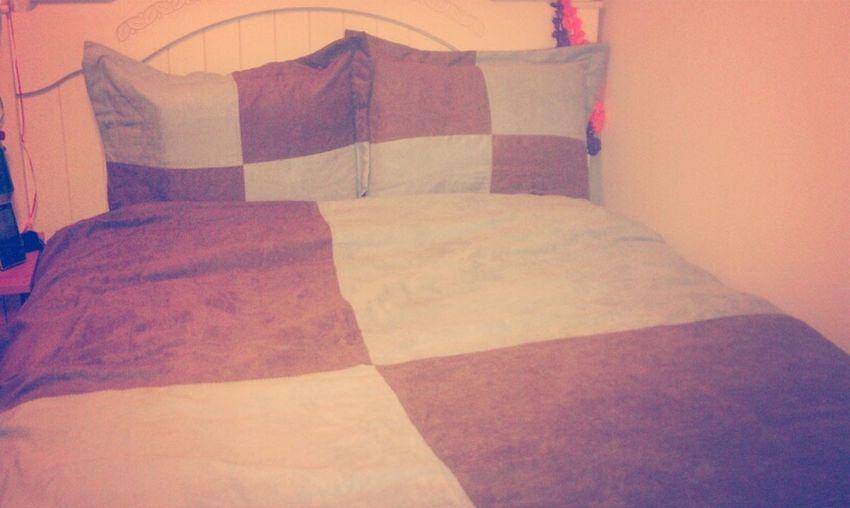 Nice New Suède Microsuede Comforterset