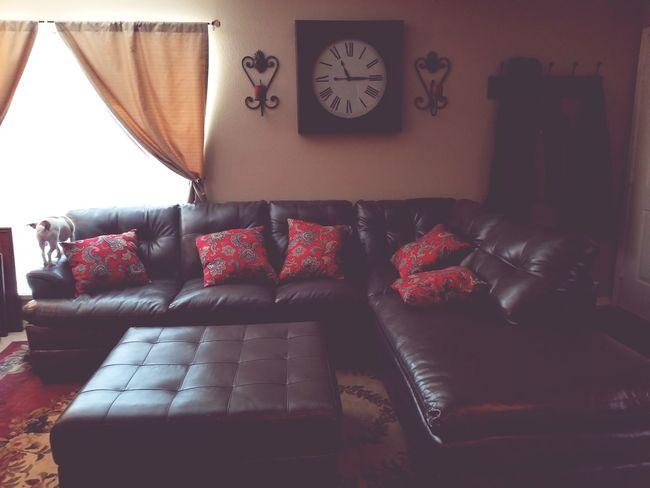Living Room Photography Homedecor Homedecoration Homeandgarden Living Room Decoration. Living Room Shot Furniture