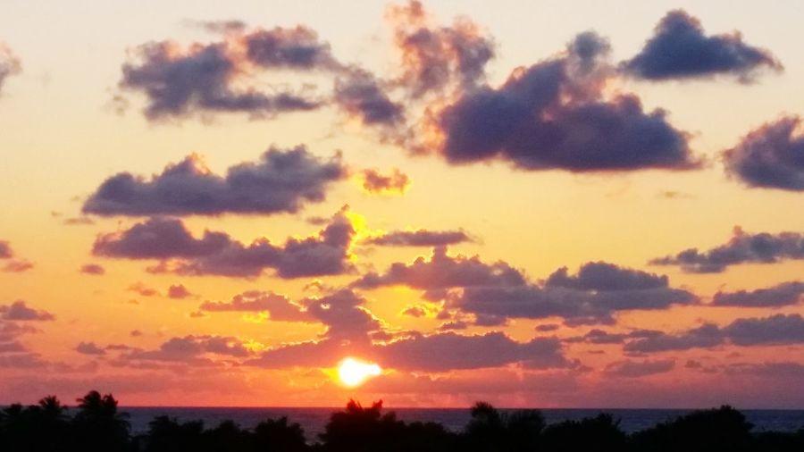 Sunrise_Collection Amazing View Good Morning Sunrise happy good Friday ppl!