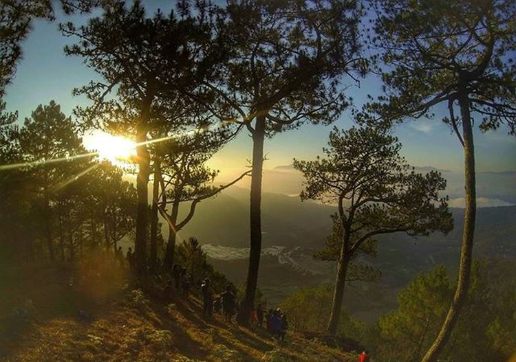 Start each day with a thankful heart. AIDSventure AsankaAids Travel Travelph Travelphoto Travelgram Instatravel Goproph  Goprooftheday Backpacking Backpackers Wanderlust Wanderers Theglobewanderer Goprolife Sunrise Seaofclouds BackpackingKupapaey Phmountains Goprophotography Pinasmuna Pinoymountaineer MtKupapaey Pinoywanderer Bundokph itsmorefuninthephilippines woogoph wowphilippines bestshots_ph philspots_ph