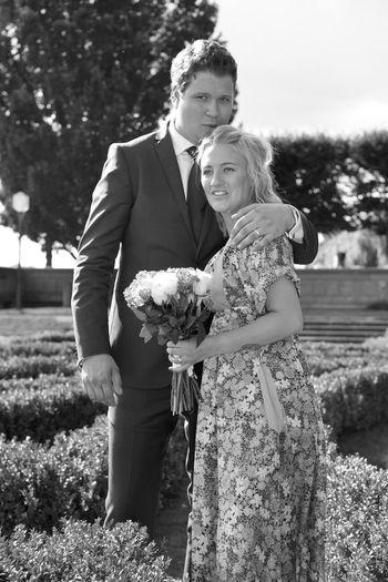 Love Wedding Black And White Wedding Series By Rob