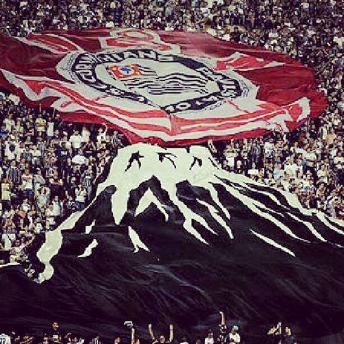 Corinthians BANDODELOUCOS CAMPEAOMUNDIAL