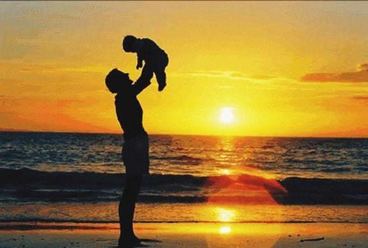 @EnergySupport ¡Feliz #DiaDelPadre‼️ Para todos los papas...Felicidades a todos los #Joses- #Pepes & #Josefinas y #Pepas‼️ #Sanjose2015 #Josep #Pep #santjosep2015 😀😉 #felicidades #felicitats Sant Josep Sanjosé Happy Happyfathersday Joseph Josephine Saint Joseph Sandraenergysupport Catalonia