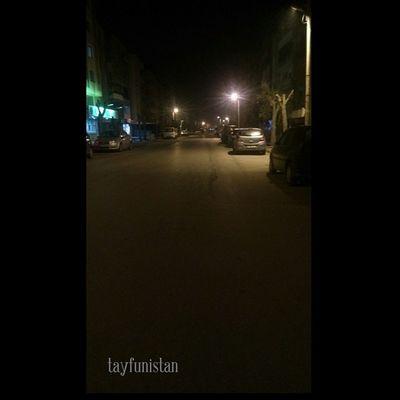 Salihli Cadde Bombos