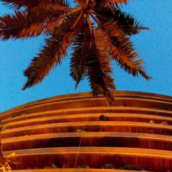 El cielo se esconde. In Heaven Arquitecture Nature Sky Venezuela Caracas Places Enjoying Life Photos Blue