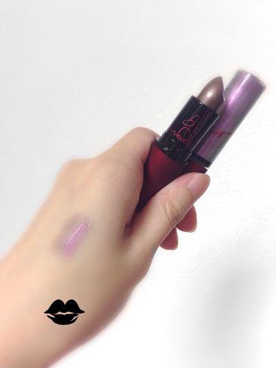 IPhoneography Makeup Lip Stick  Mac Cosmetics